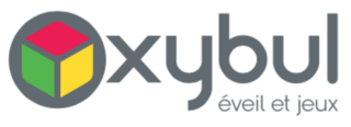 Medium logo oxybul