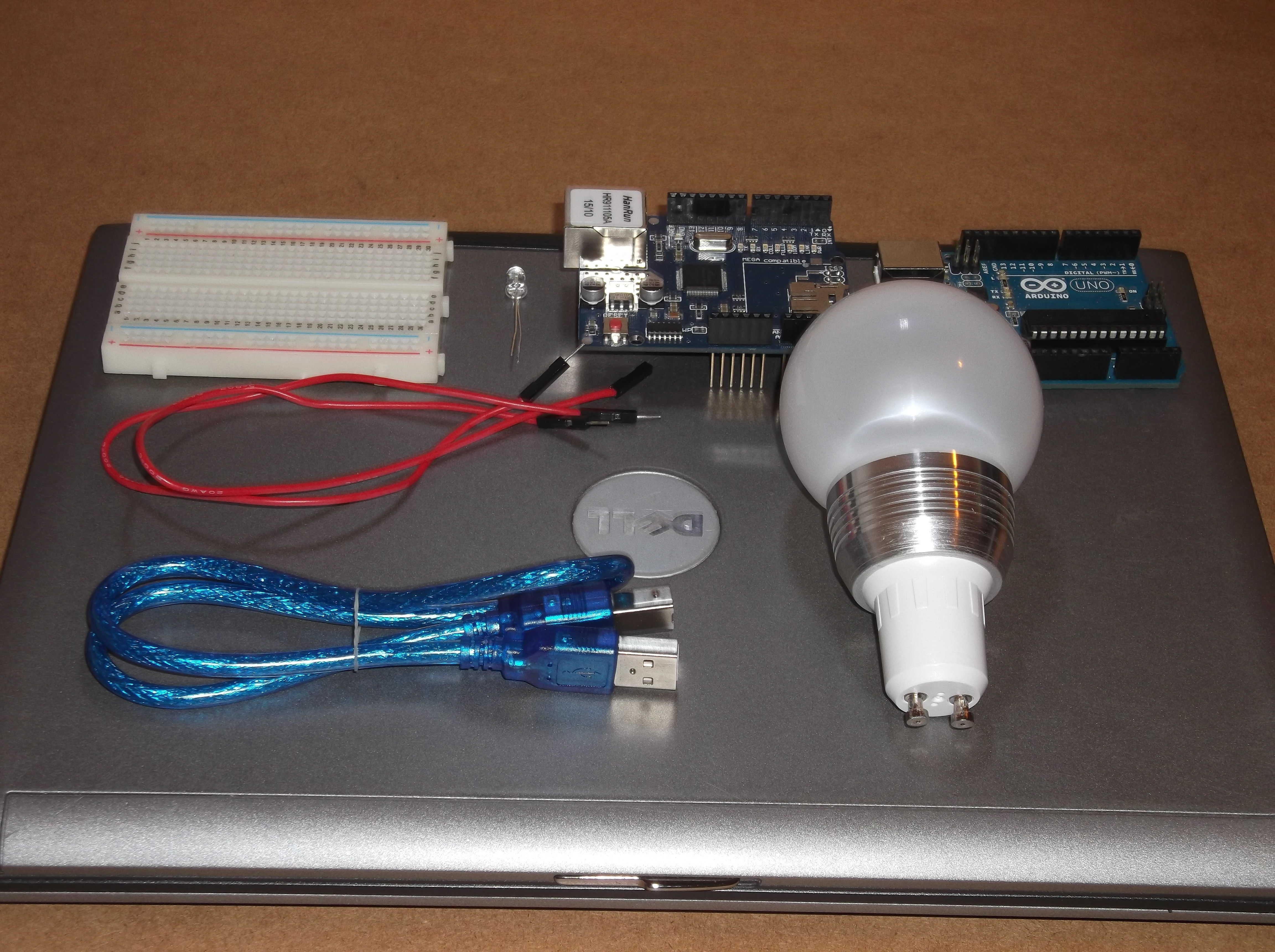 ampoule ou bandeau de led rgb connect e. Black Bedroom Furniture Sets. Home Design Ideas