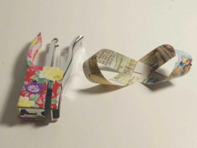 Medium eco wrapping ideas 04
