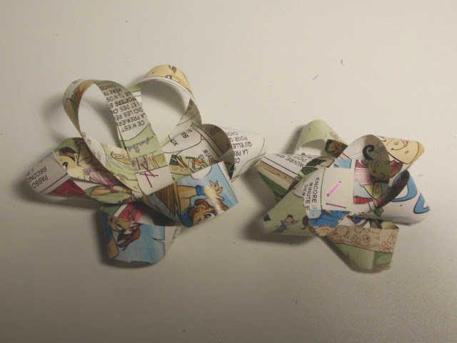 Medium eco wrapping ideas 05