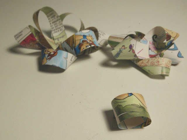 Medium eco wrapping ideas 06