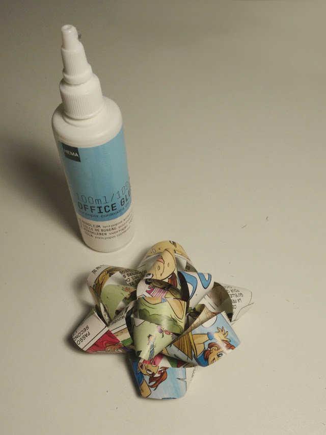 Medium eco wrapping ideas 07
