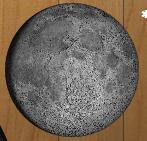 Medium tdb314 xplanet lune 1img