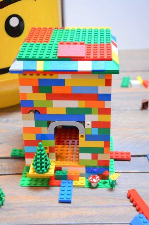 Medium diy mangeoire oiseaux lego creamalice10copie