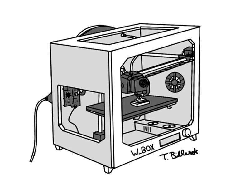 Medium printertb