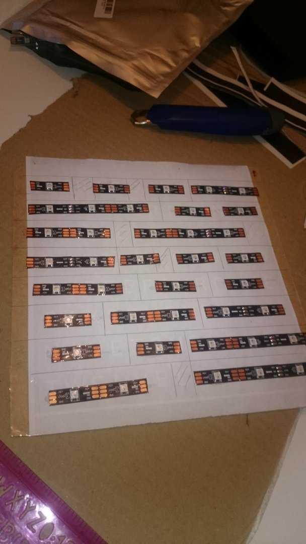 Medium dsc 0179  copier