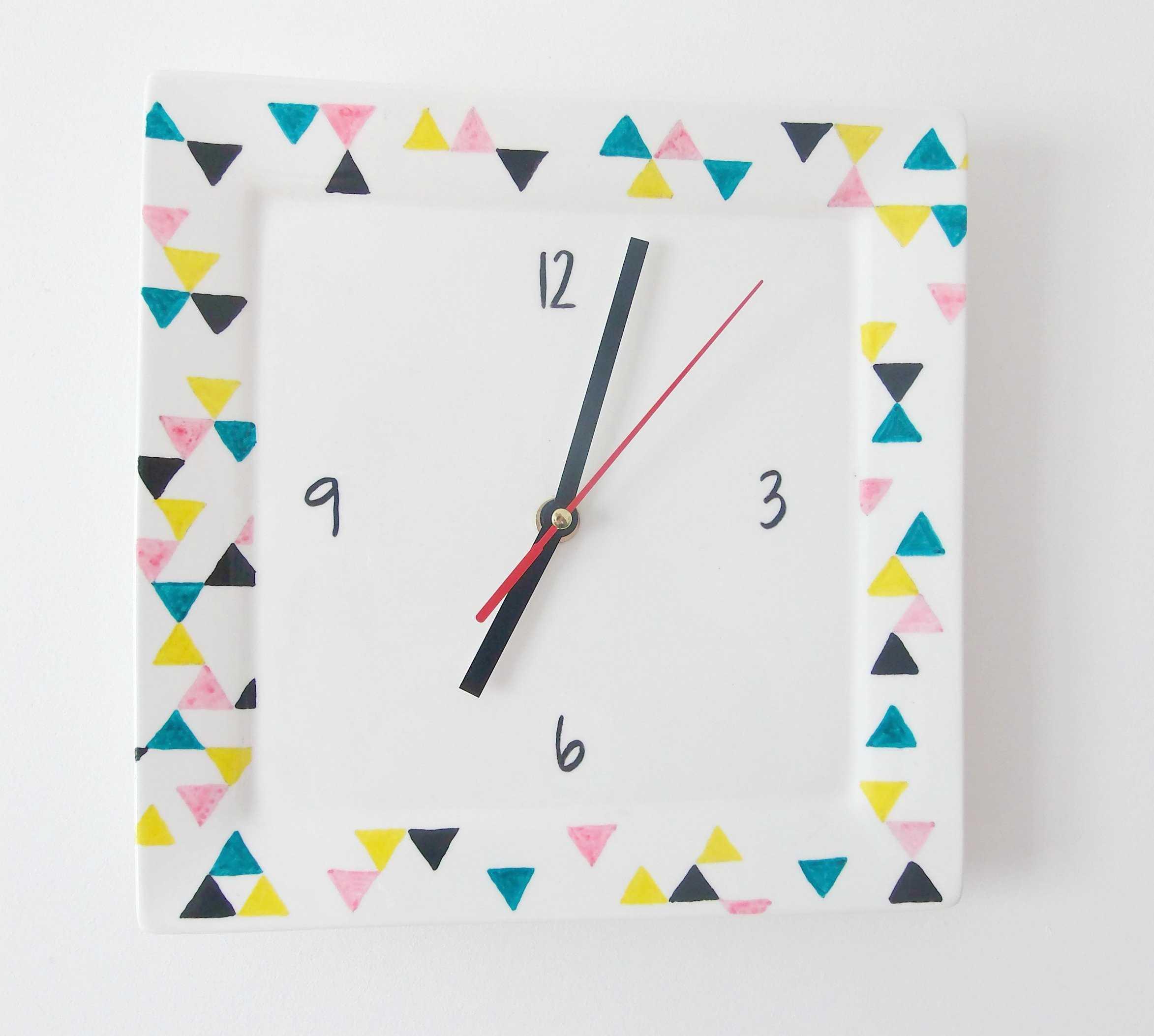 Medium horloge