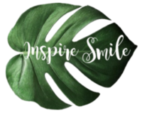 Avatar inspiresmiletransparent e1483549547823