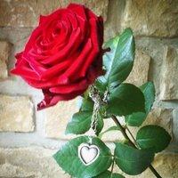 Avatar rose