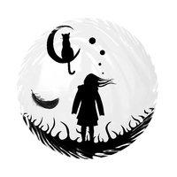 Avatar bullesdeplume logo ok