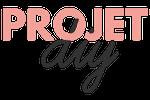 Medium logo assembl pour v2