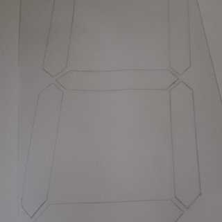 Medium gbzf9rp5fcl3yomedkyl