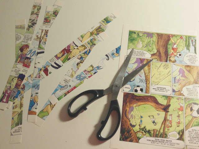 Medium eco wrapping ideas 03