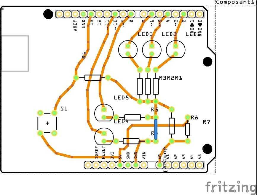 Medium feuxdessinldr1212 circuit imprim