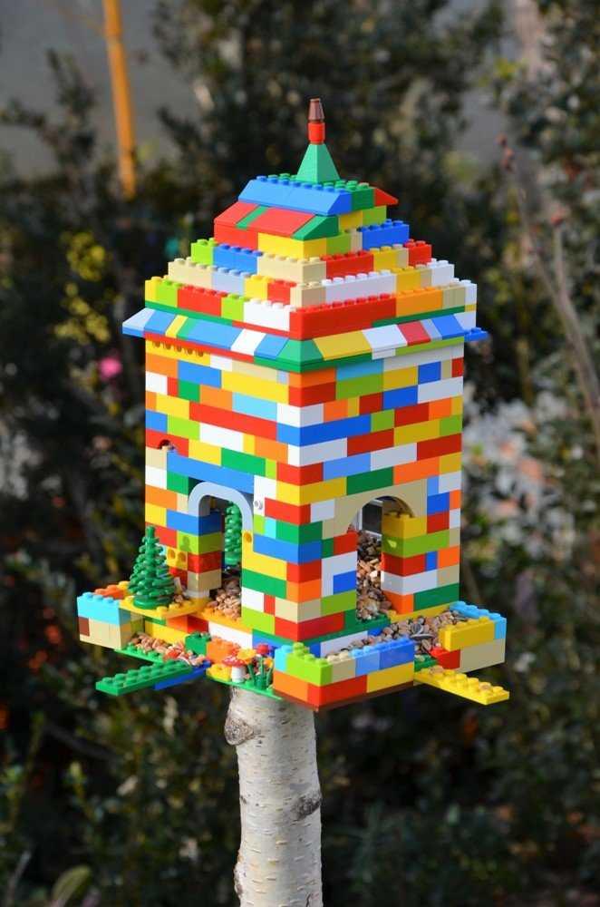 Medium diy mangeoire oiseaux lego creamalice7copie
