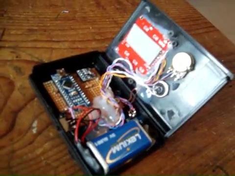 Medium capture de alti variom tre   arduino.mp4   1