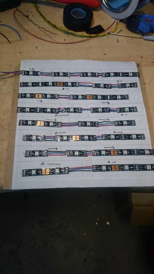 Medium dsc 0181 2  copier