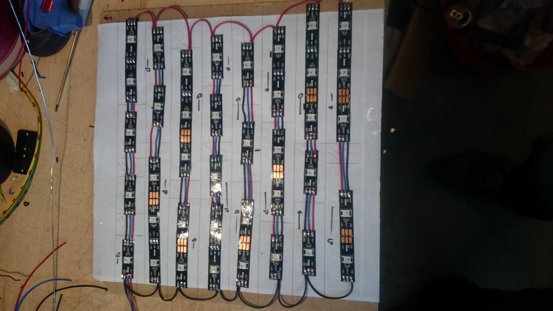 Medium dsc 0182 1  copier