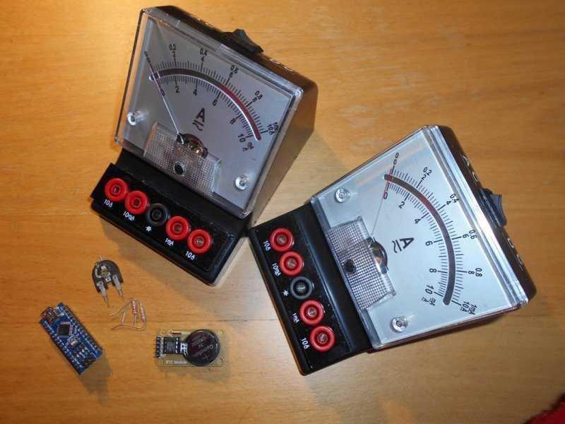 Medium h analog   1