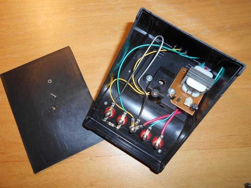 Medium h analog   2