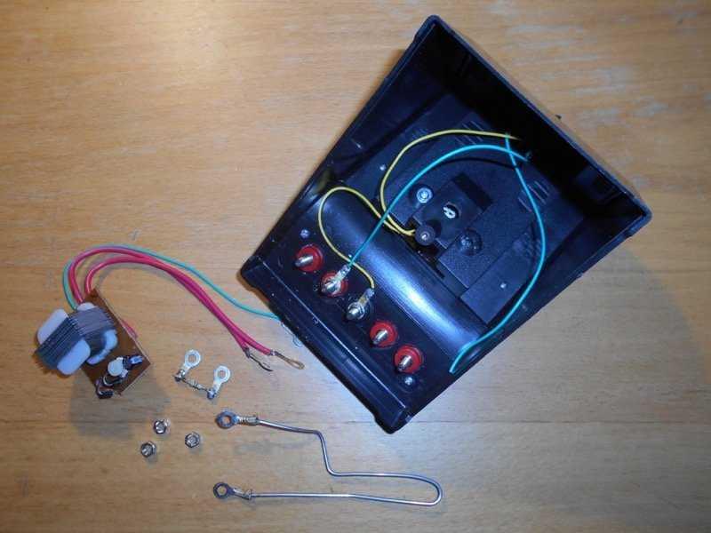 Medium h analog   3