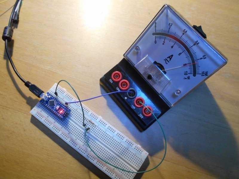 Medium h analog   4