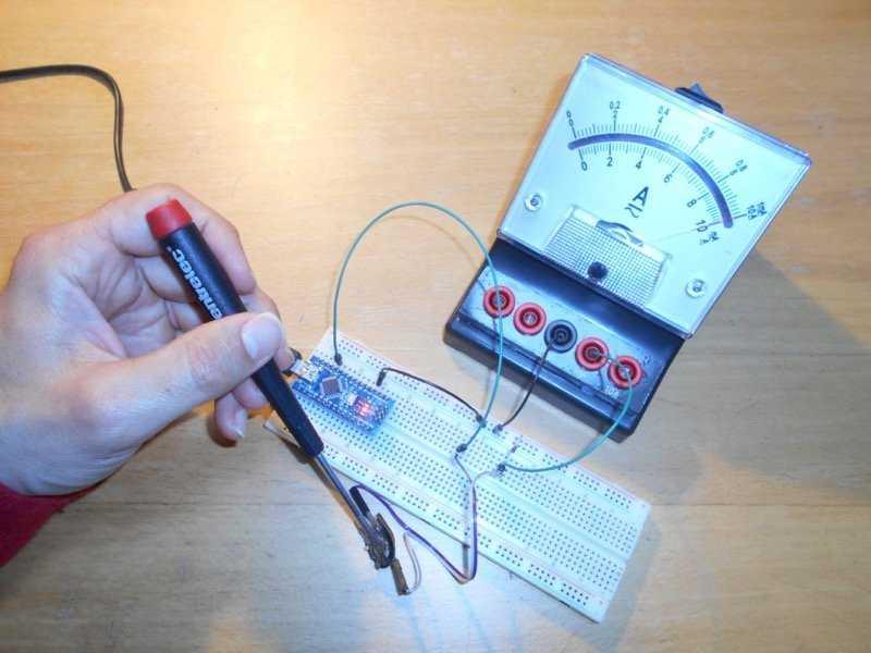 Medium h analog   6