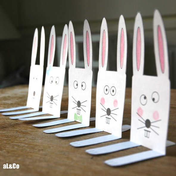 Medium 07 lapins ligne2