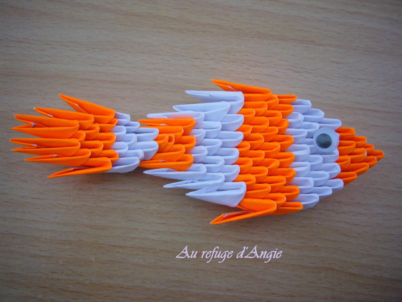 Medium poisson