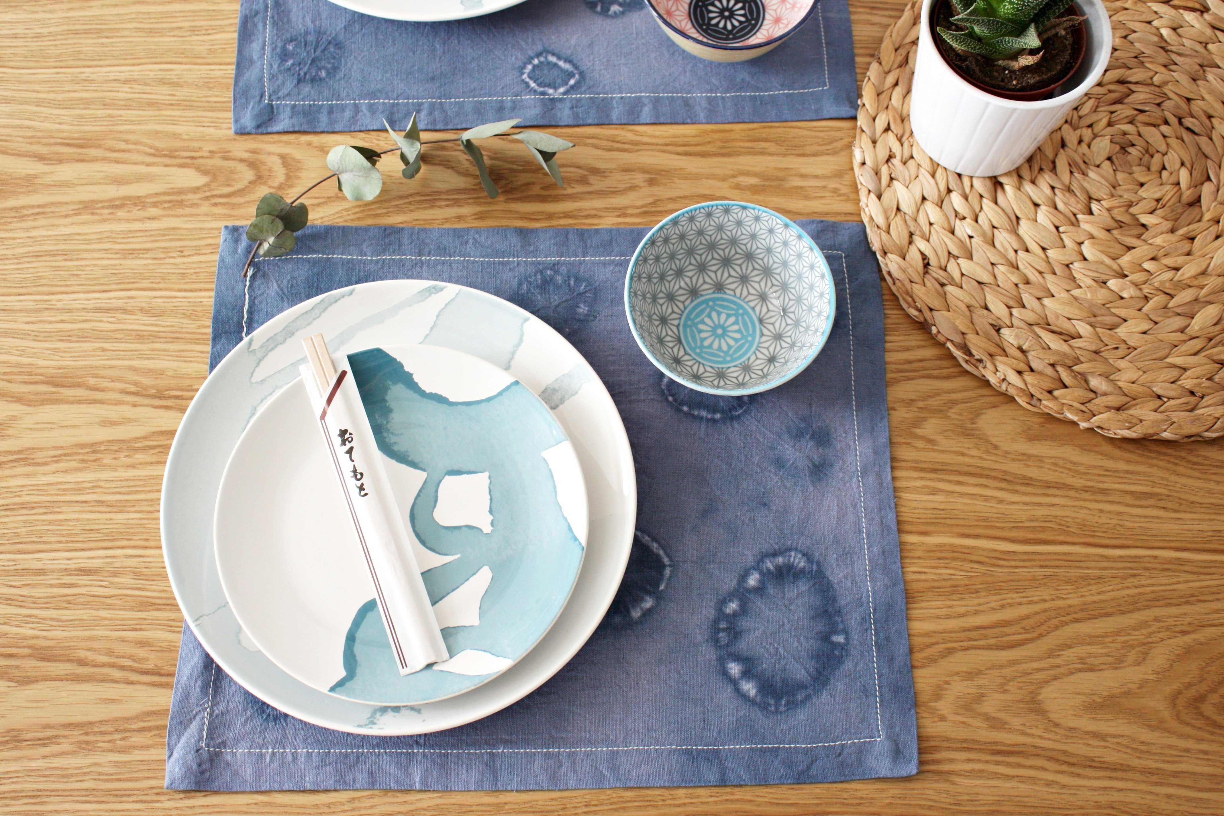 Medium set de table2
