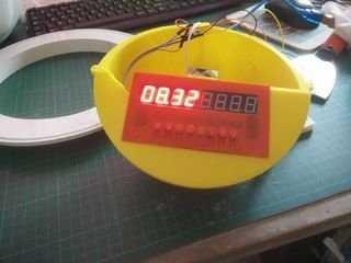 Medium ftro9jnil8l0n67.small