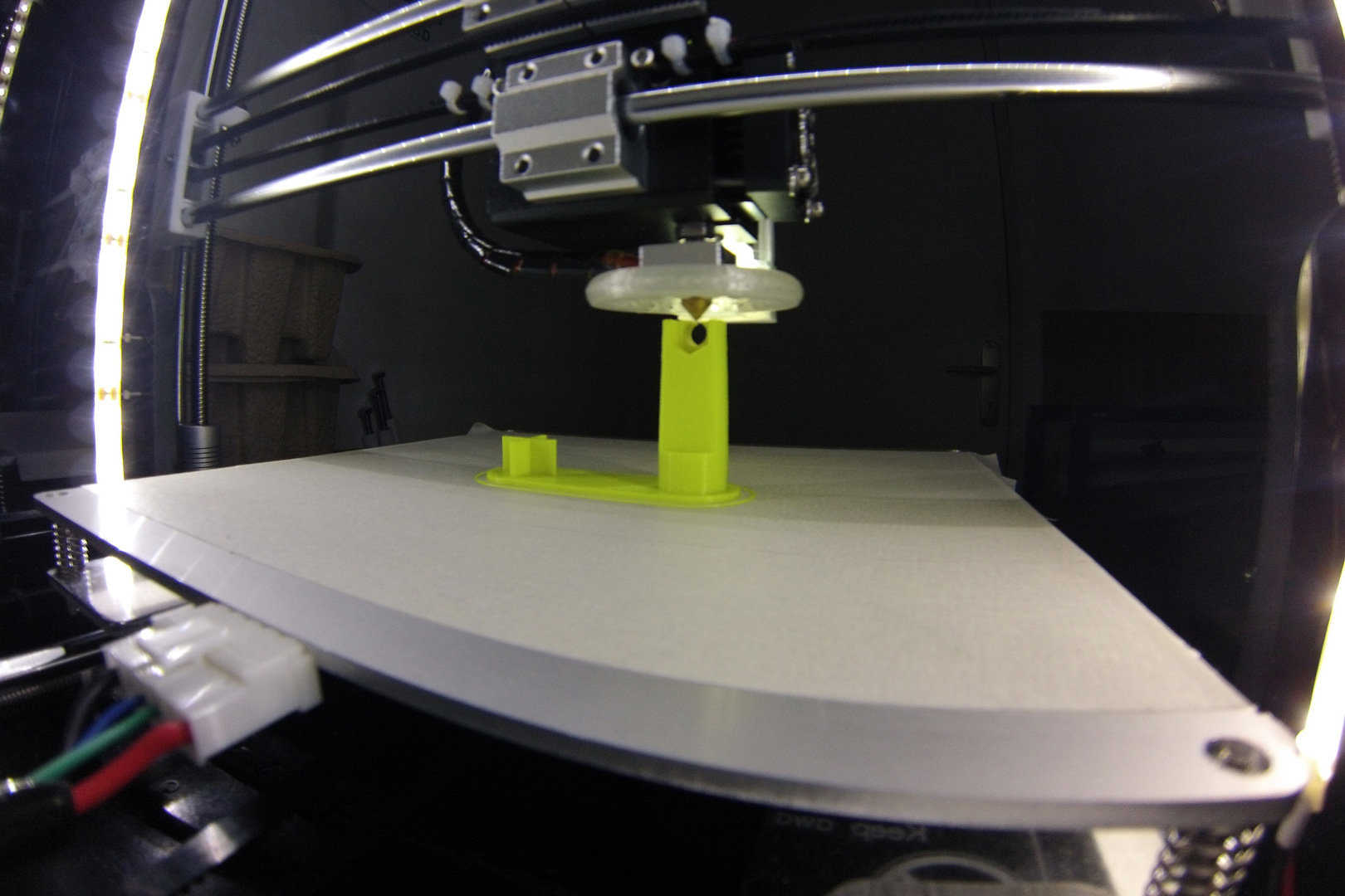 Medium 03 fabrication des pie%cc%80ces