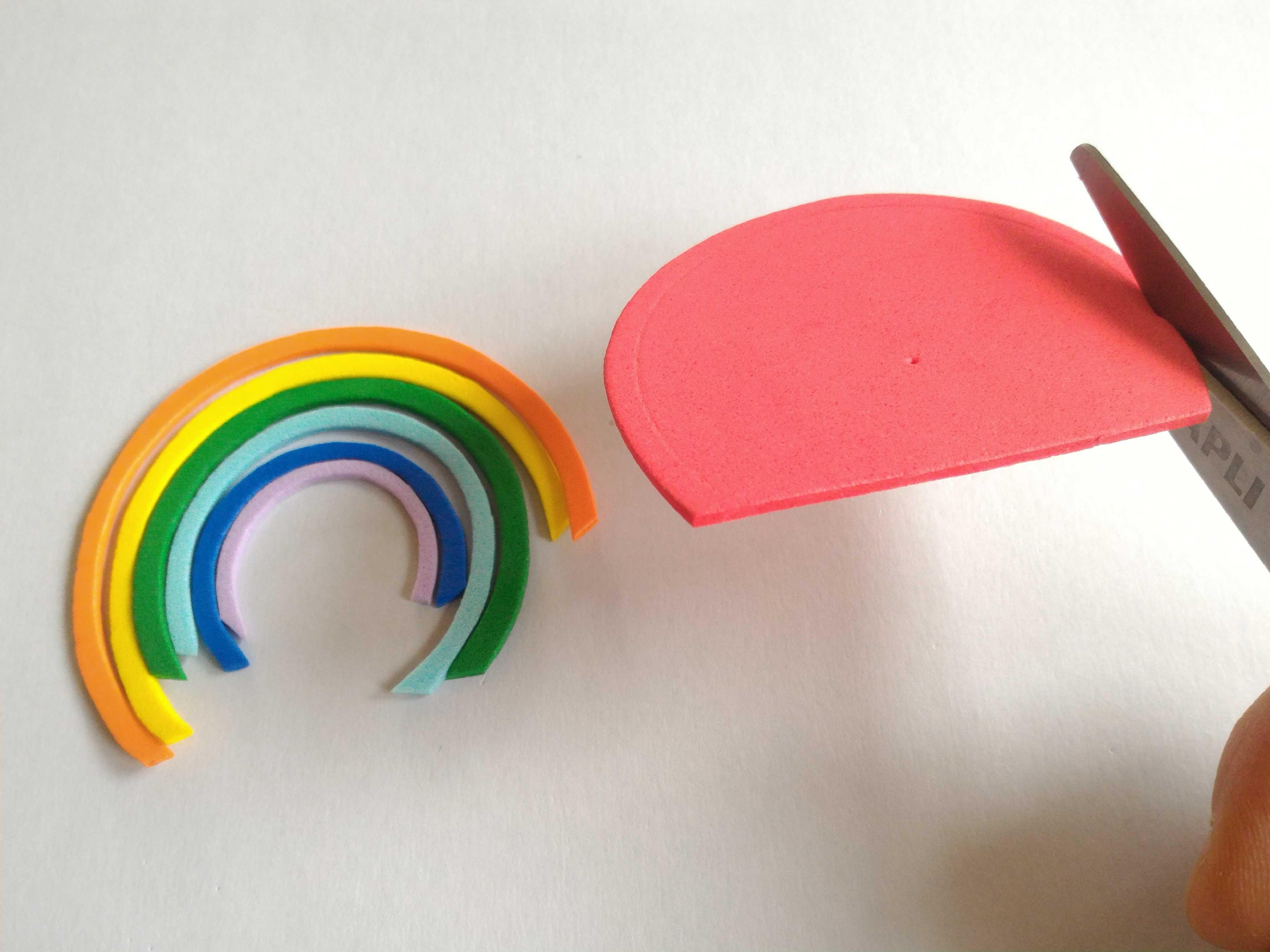 Medium 9   oam   ouiareclafc   rainbow   chagaz et vous