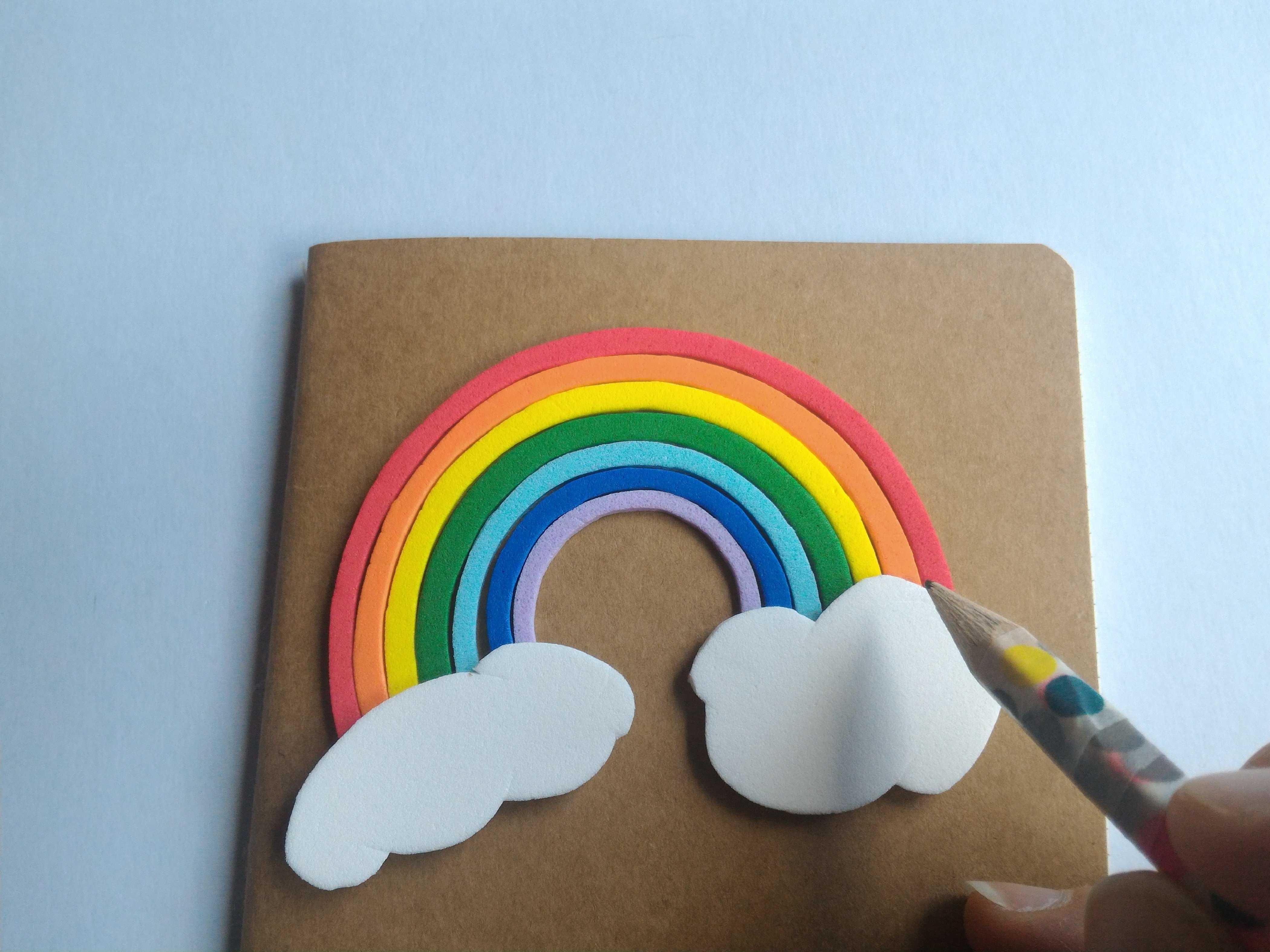 Medium 11   oam   ouiareclafc   rainbow   chagaz et vous