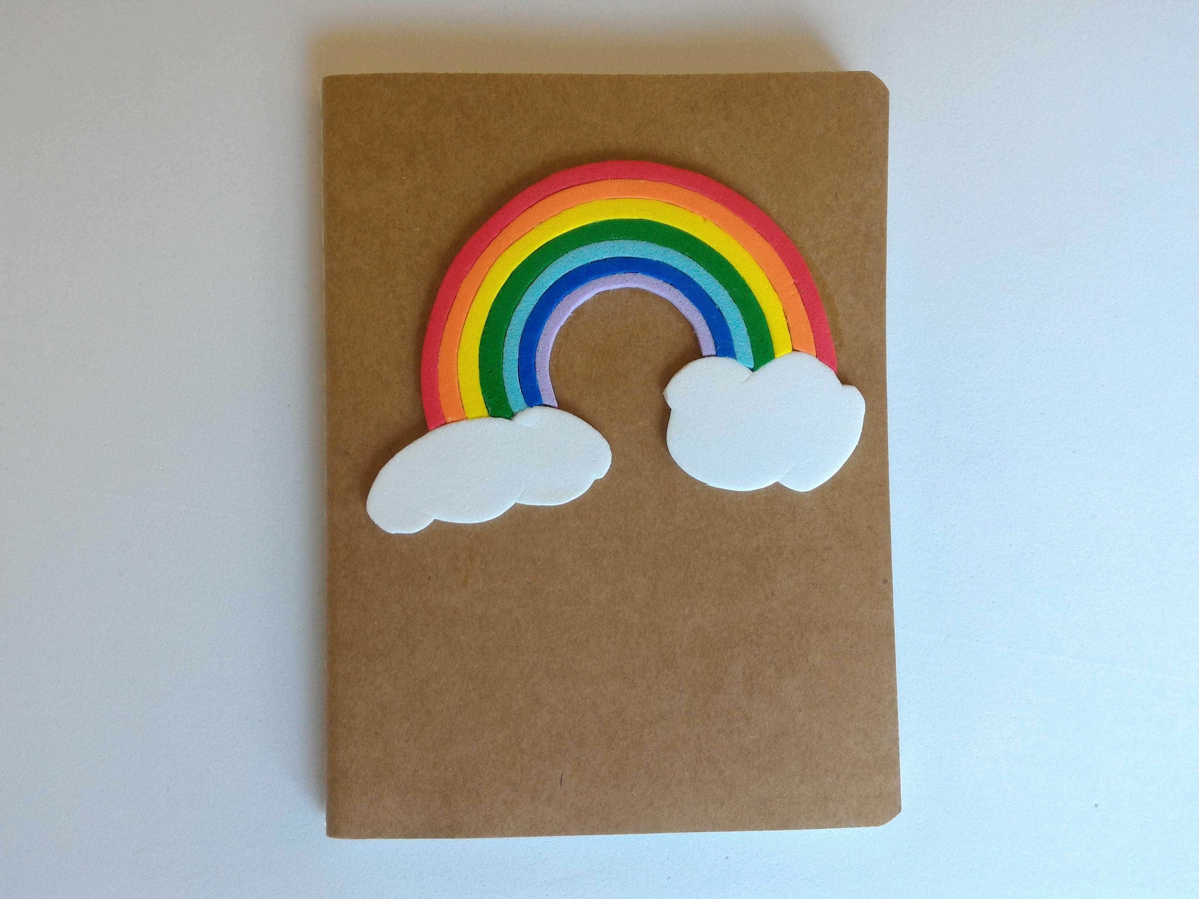 Medium 14   oam   ouiareclafc   rainbow   chagaz et vous