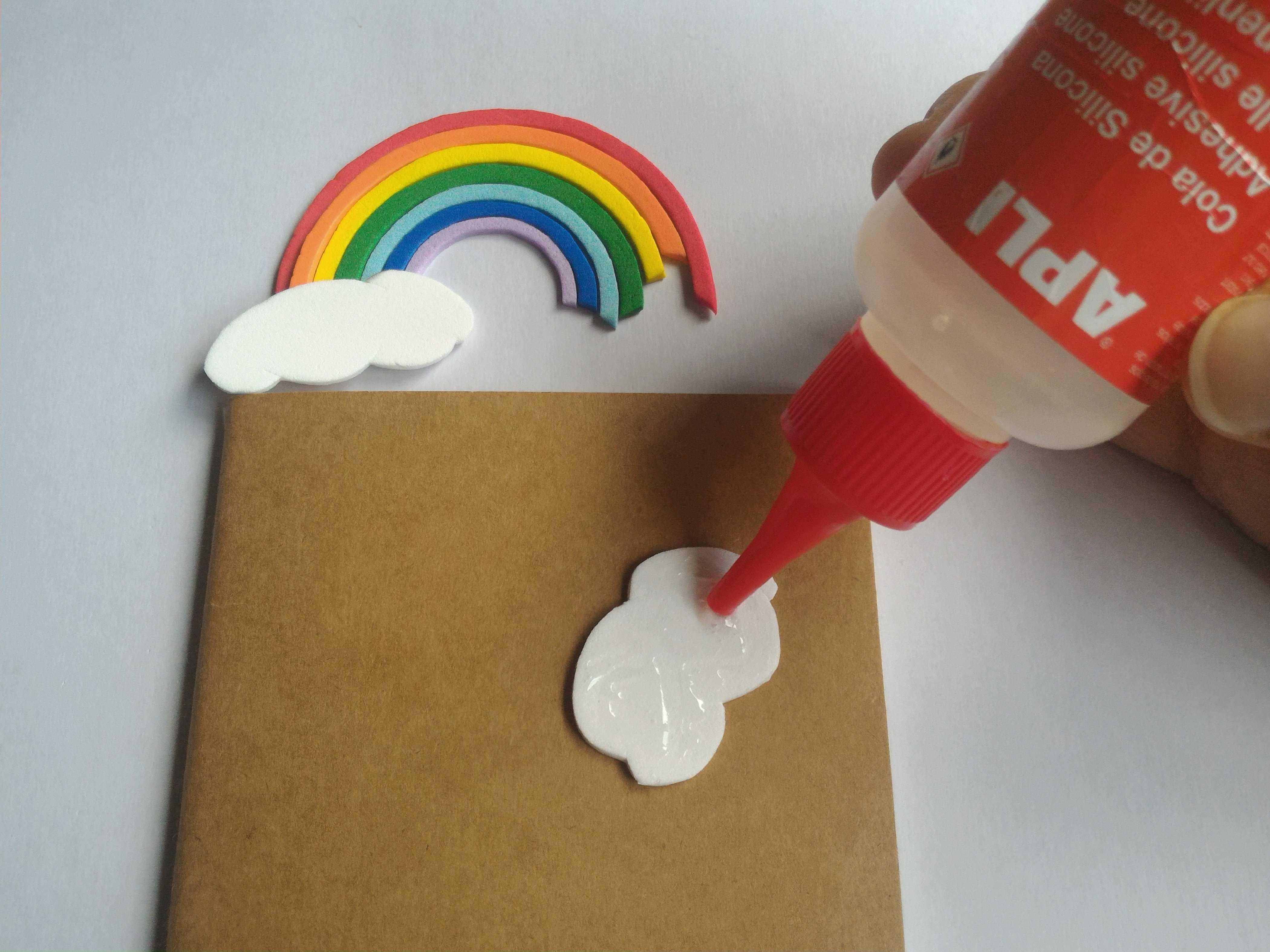 Medium 13   oam   ouiareclafc   rainbow   chagaz et vous