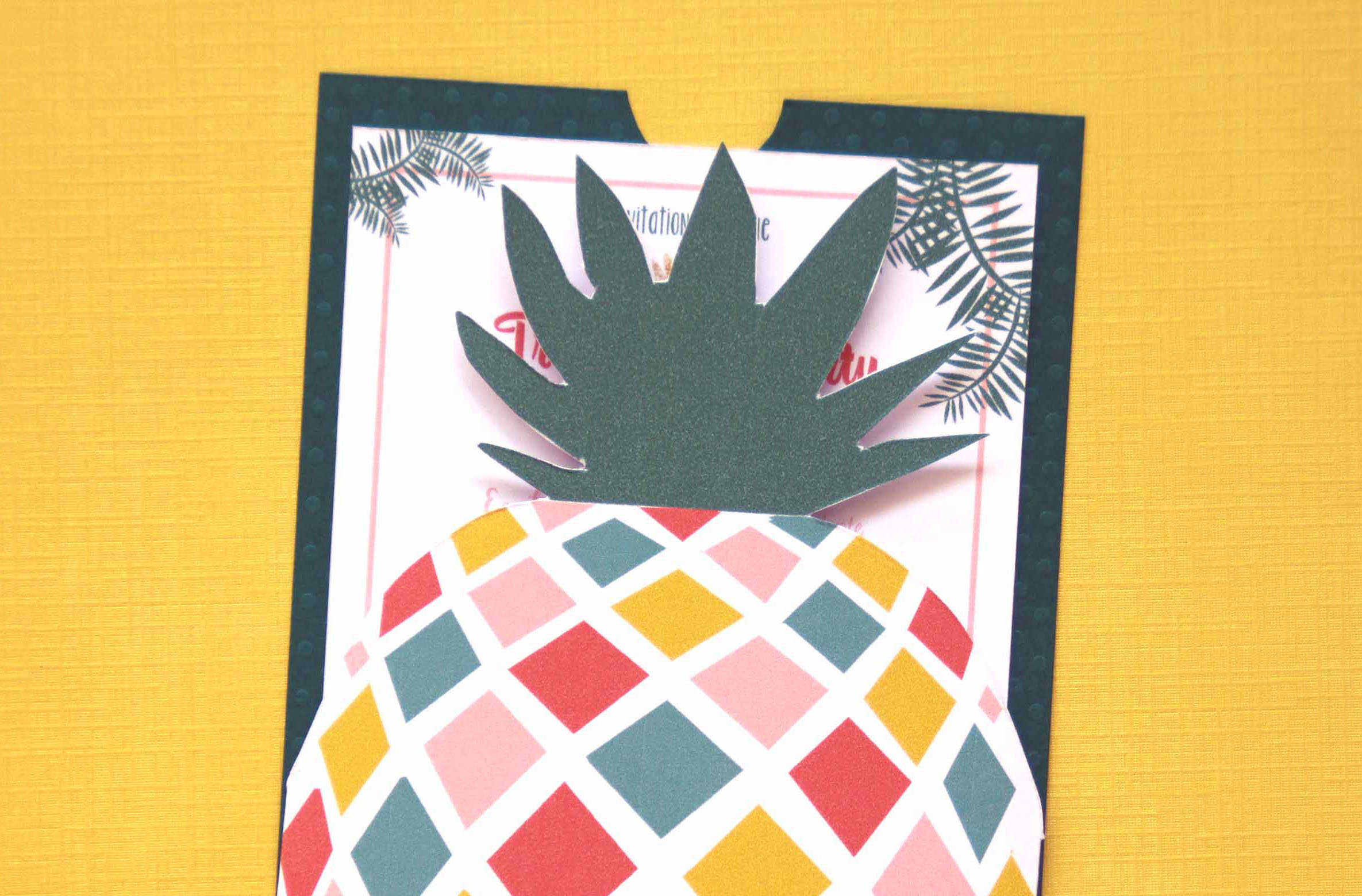 Medium invitation tropic chic party   21