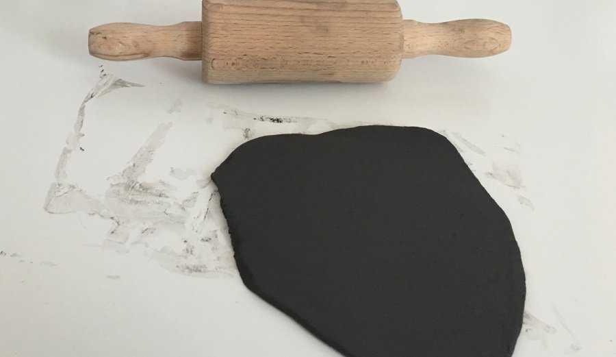 Medium coupelles %c3%a9taler argile
