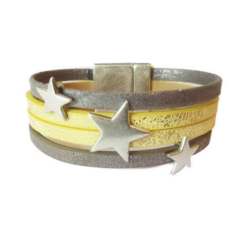 Medium braceletm 13