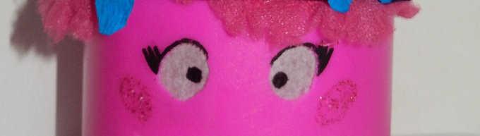 Medium yeux poppy e1495981926680