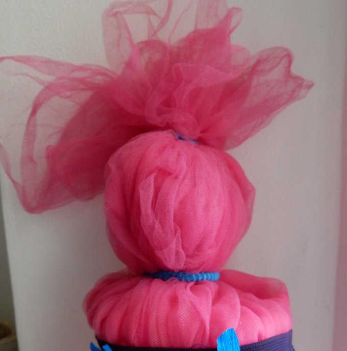 Medium cheveux poppy e1495982596409