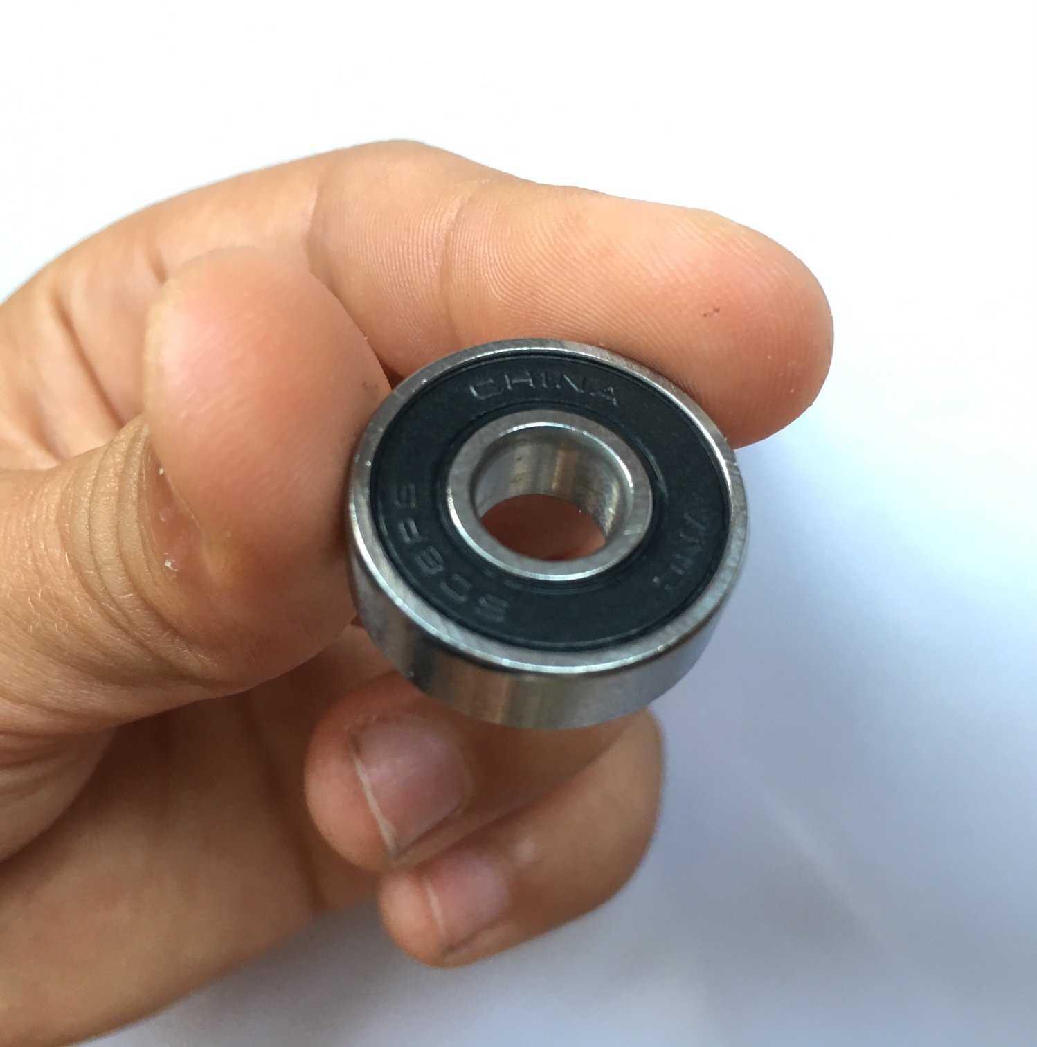 Medium spinner02