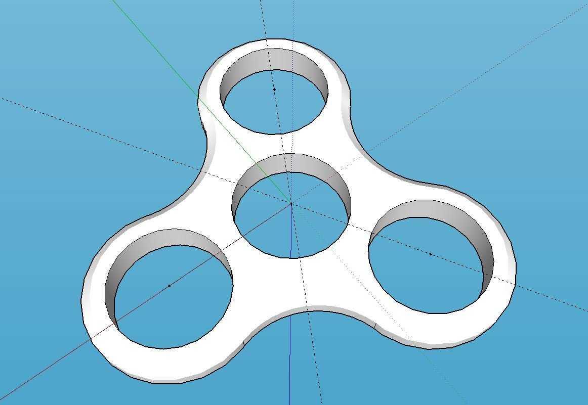 Medium spinner04