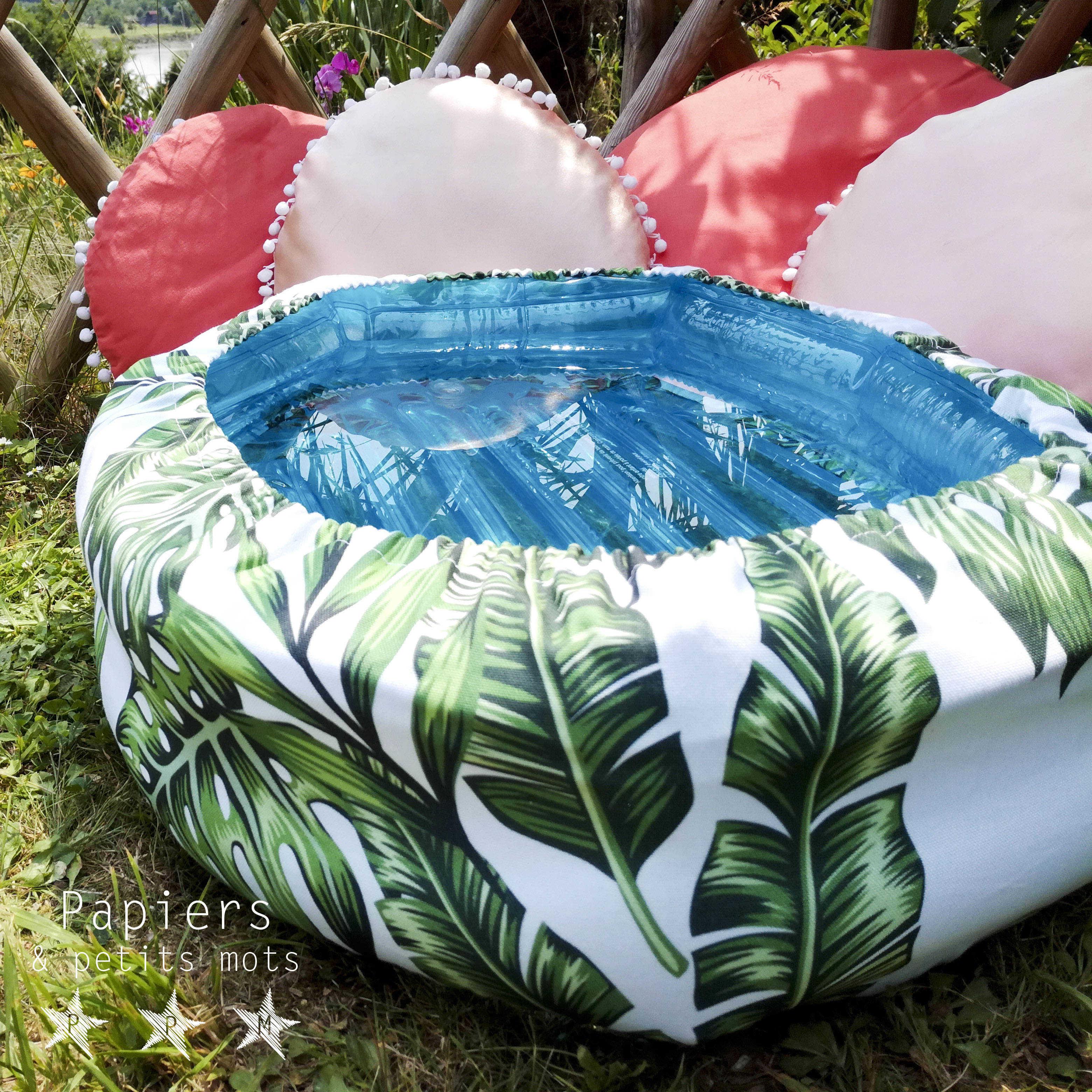 Medium housse piscine10