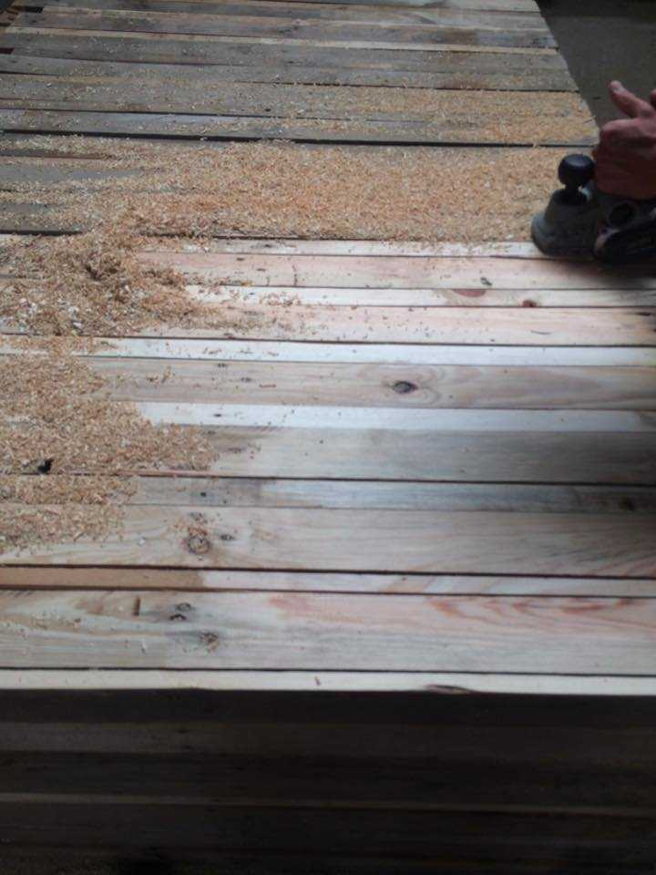 Medium 3 rabotage du bois
