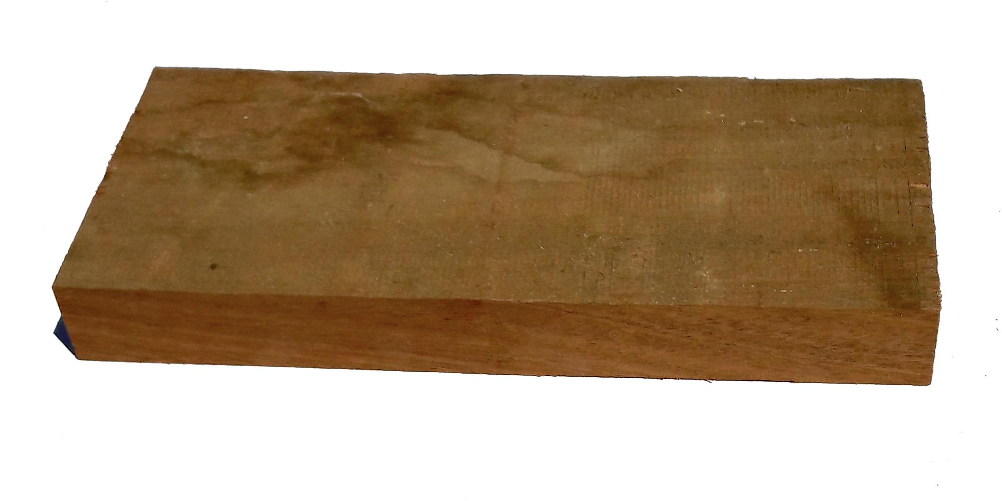 Medium planche pour disque