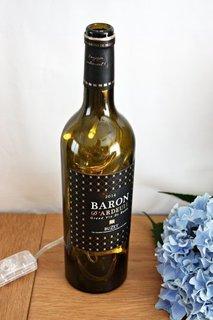 Medium bouteille4