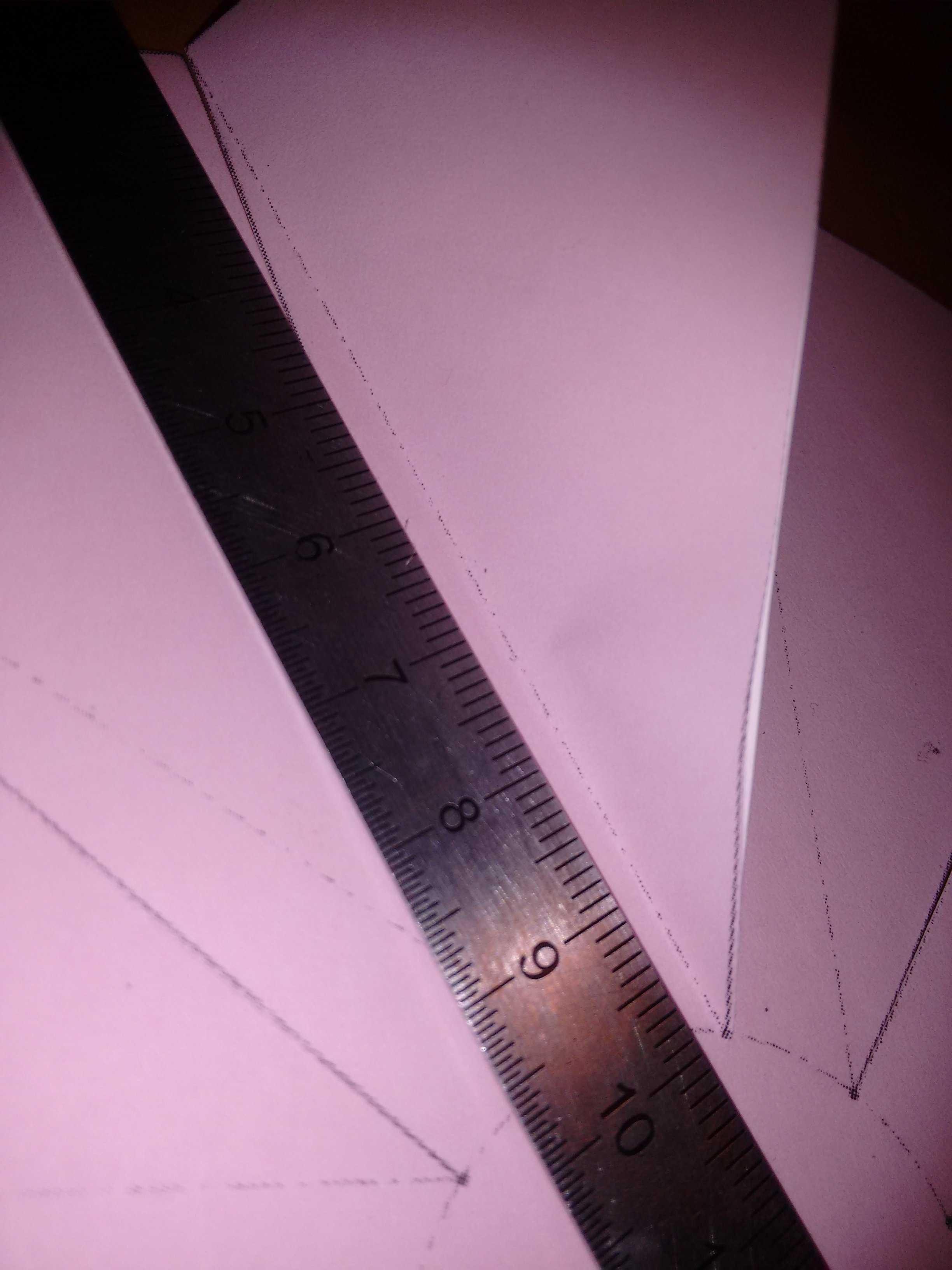 Medium plierhelice  1