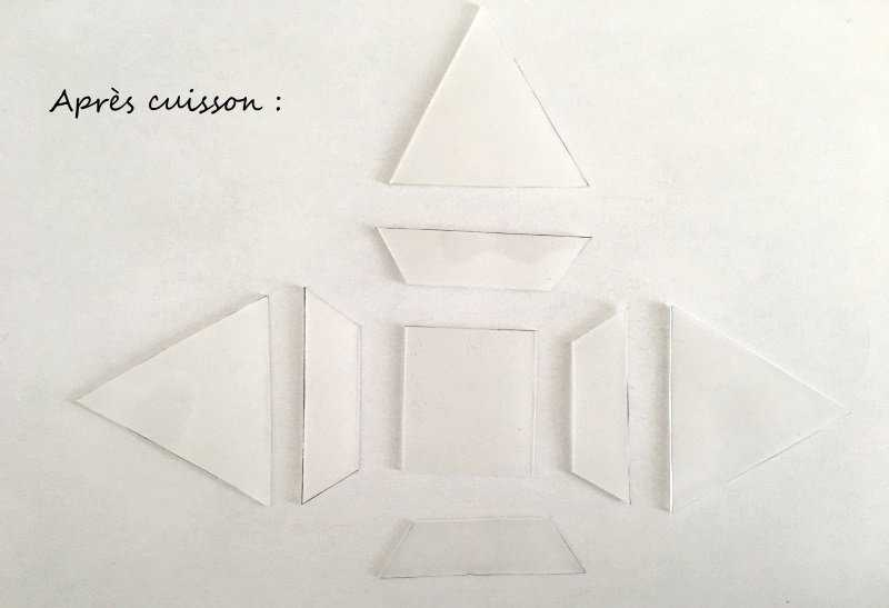 Medium apr%c3%a8s cuisson mini terrarium