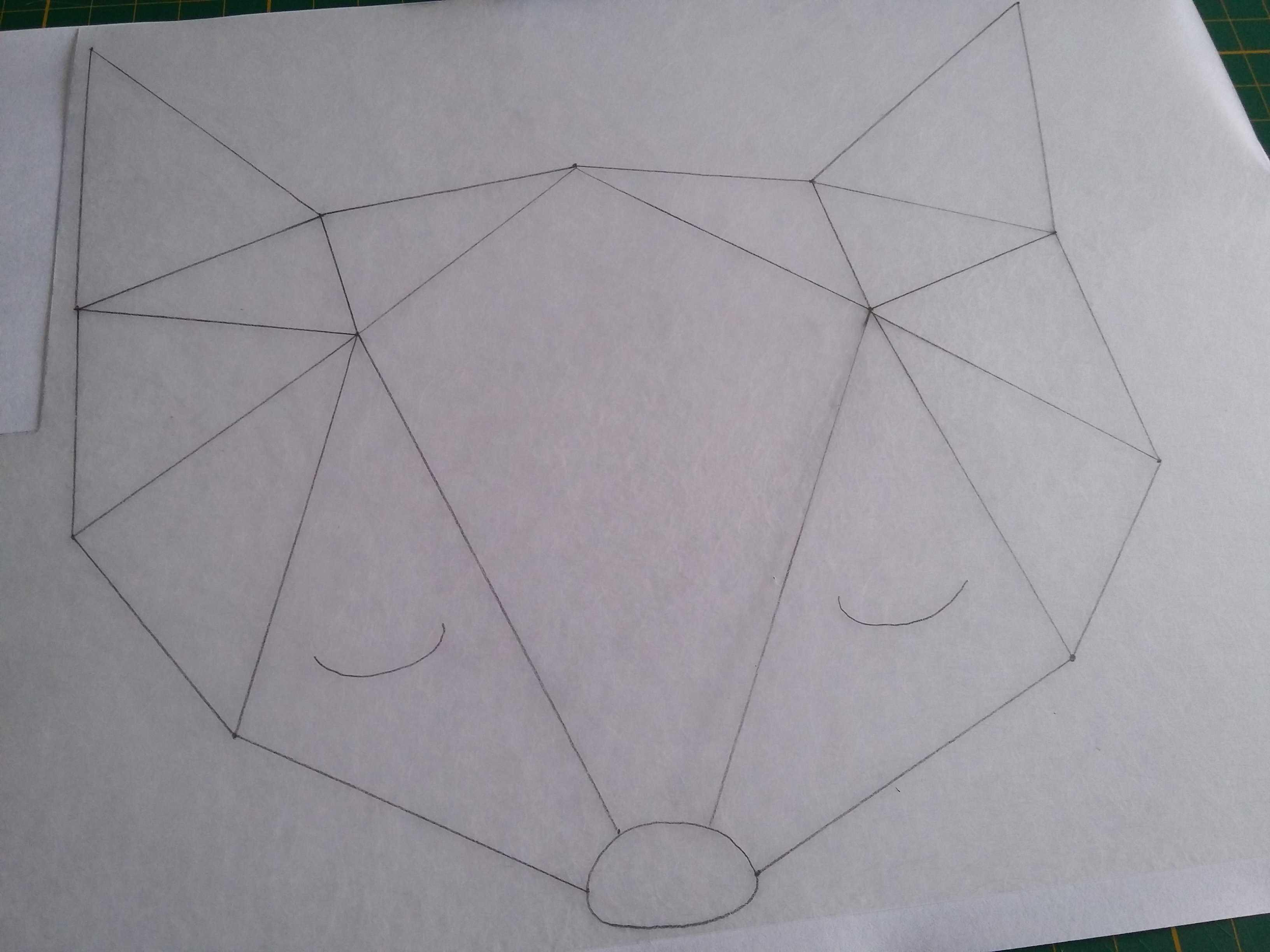Medium bullesdeplume oam carnetrenard dessin